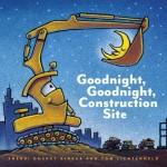 goodnightconstruction