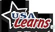 usa-learns