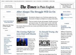 timesplainenglishfrontpage