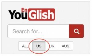 youglishus